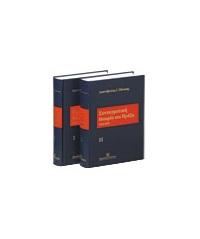 Συνταγματική θεωρία και πράξη ΙΙ